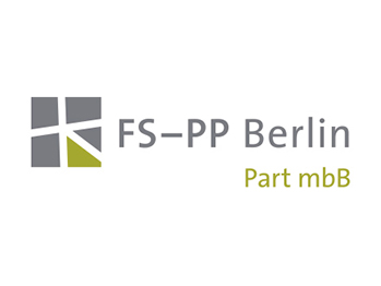 start-news-fs-pp-logo