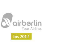 Ombudsmann Korruptionsprävention für airberlin group